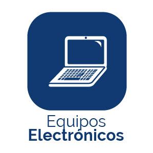 equipos_electronicos