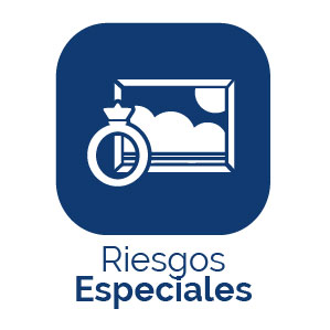riesgos_especiales