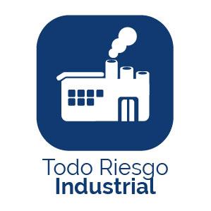 todo_riesgo_industrial