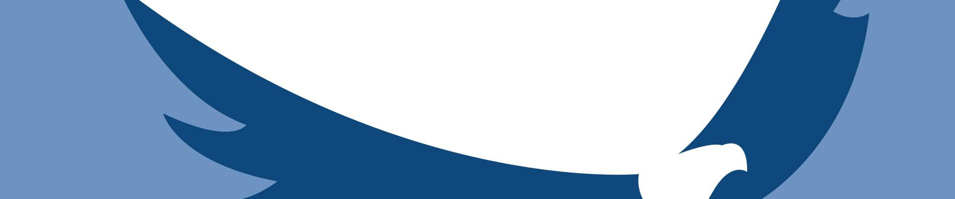 banner_empresa1