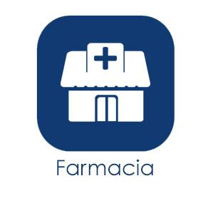 farmacia_texto